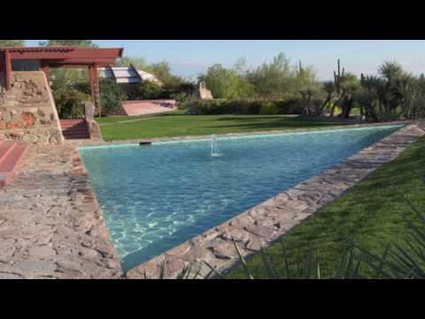 Phoenix Pool Resurfacing • Tempe • Mesa • Chandler • Scottsdale • Gilbert • Glendale AZ