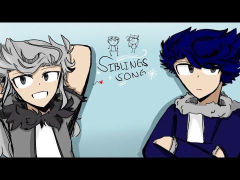 siblings-meme-(song)