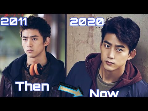 Download Dream High 1  🎸🎧 Cast, Then and Now   2020 Age
