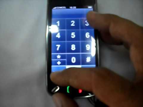 N95 8GB HELLOCARBIDE BAIXAR