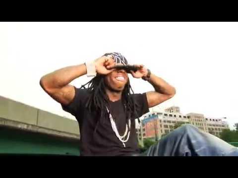 Ja Rule ft Lil  Wayne- uh-oh montagem
