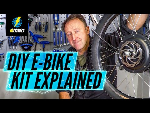 electric-bike-conversion-kit-options-|-diy-e-bikes-with-embn