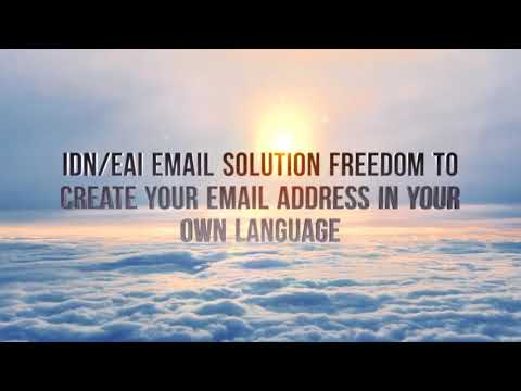 Xgen Email - Fast & Secure Email Client – Apps on Google Play