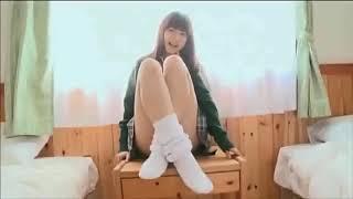 Misaki Nitou.