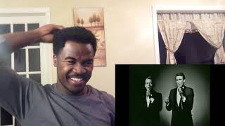 Righteous Brother-Loving Feeling-Reaction !!!!