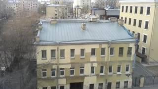 видео Сдаю  квартиру в центре Санкт - Петербурге на длительный срок  Снять квартиру на Невском проспекте