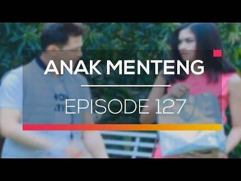 Anak Menteng - Episode 127