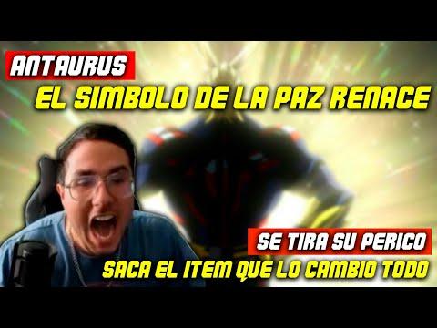 Fresialinda - Me estas sacando la vuelta from YouTube · Duration:  5 minutes 26 seconds