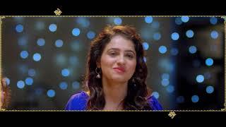 OH DIN WADHIA (TEASER) | Upinder Matharu | New Punjabi Songs 2018 | AMAR AUDIO