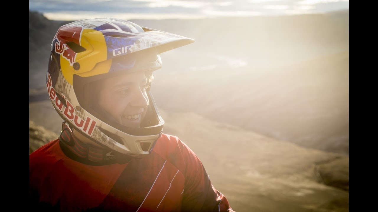 BEST video Downhill and Freeride You ready 2018