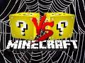 Minecraft: LUCKY BLOCK CHALLENGE   SPIDERMAN?