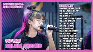 Download Dangdut Koplo Terbaru 2021 - Lagu Viral Salam Tresno | Lagu Jawa Terbaru 2021 Paling Populer