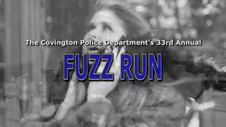 2016-fuzz-run-commercial