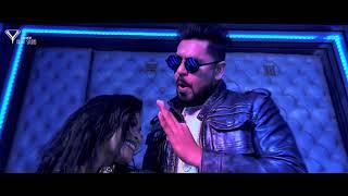 Behind The Scenes  BABY IN THE CLUB |YAHAVI |JKBULL |Video