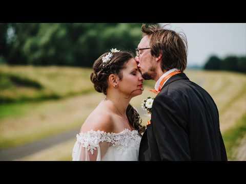 Hochzeitsfotografie mit Hochzeitsfieber by Photo-Schomburg