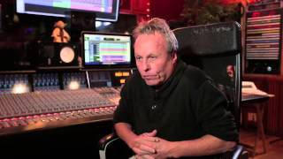 Robert Lang Talks to CreativeLive