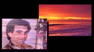 Gambar cover Teris Chrysos & Agni - M'agapas, to ksereis.(Sharif Dean - Do you love me)