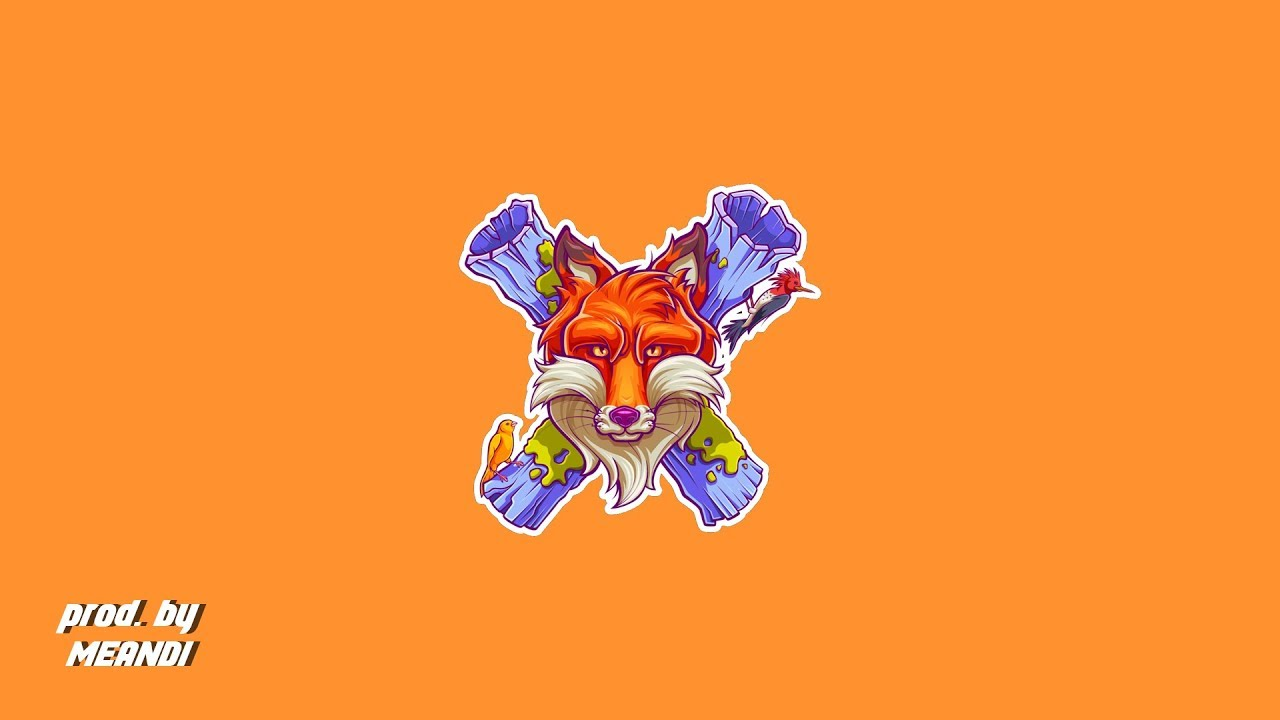 🦊Travis Scott x Migos Melodic Trap Type Beat -