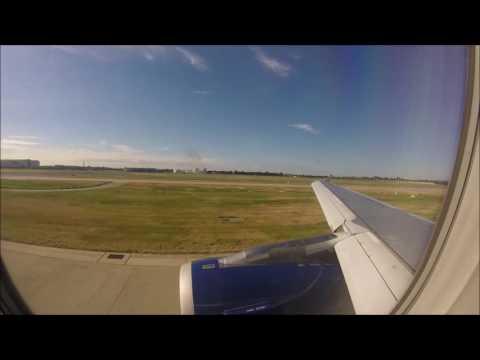 British Airways Heathrow to Corfu Full Flight Experience