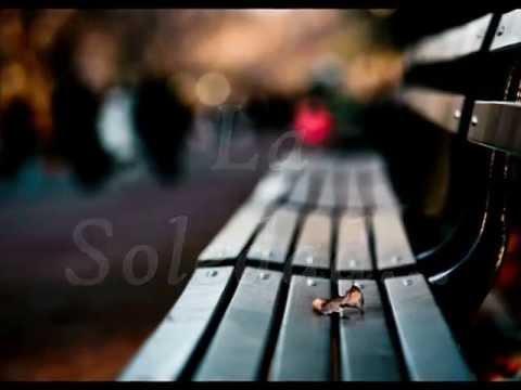 La Soledad - Laura Pausini