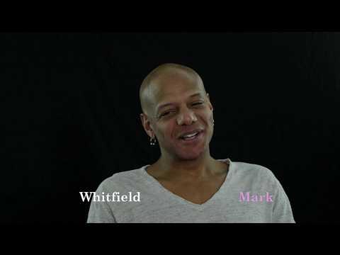 Mark Whitfield - Live & Uncut (Album Trailer)