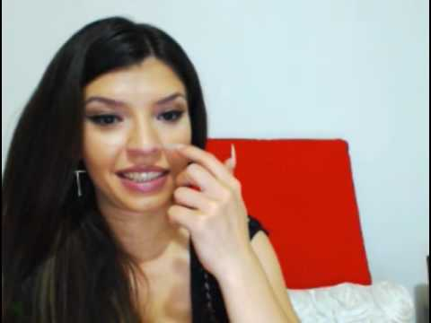 Sexy Models Mix   Webcam