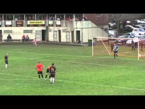 James Wellington match1
