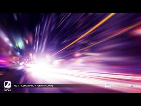 UDM - Illumination (Original Mix) [As...