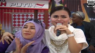 Warung Gaul Merah Putih - Bintang Tamu Elvy Zubay dan Irma Darmawangsa