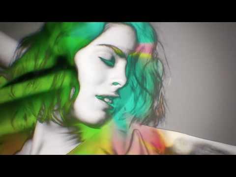 CHER. Kampanya Reklam Filmi   Tini Stoessel   Duyuru Videoları!