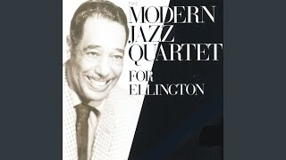 Provided to YouTube by Warner Music Group Ko Ko · The Modern Jazz Q...
