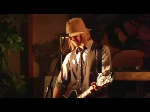 Todd Snider Full Concert