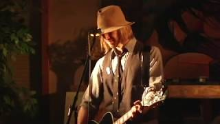 Todd Snider  Full Concert  March 2007