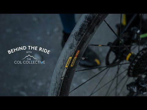 Behind the Ride - Does Road Tubeless Really Work?