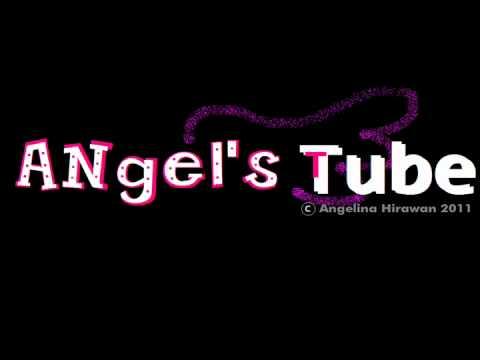Angelina Hirawan - Cinta-Buta-Kejedot-Sakit