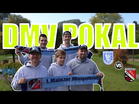 minigolf-dmv-pokal-rodalben-vs.-mgc-mainz