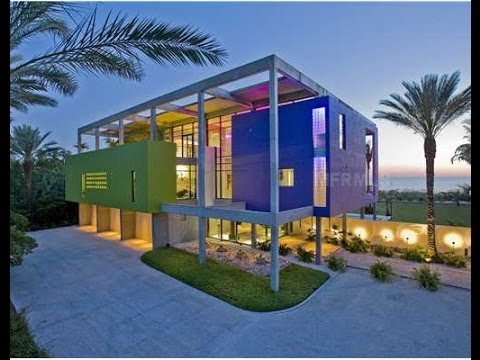 Island House Beach Resort Siesta Key For Sale