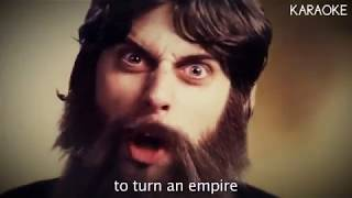 Russian ERB karaoke by the TTS SQUAD
