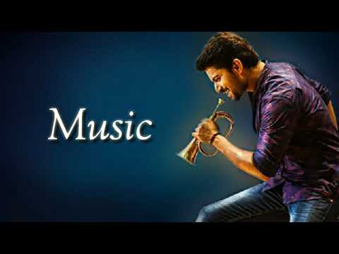 MCA Title Song Lyrics Movie - MCA