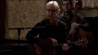 Paul Brady - The Lakes Of Pontchartrain