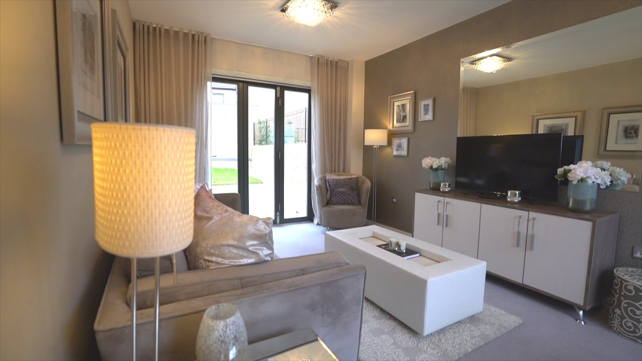 New Homes for Sale in Birtley - The Aspens | Linden Homes