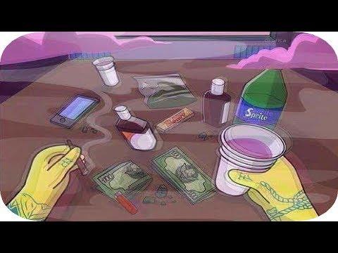 Tay K x Rich The Kid Type Beat   ''Drogas''   Type Beat Rap/Trap Instrumental