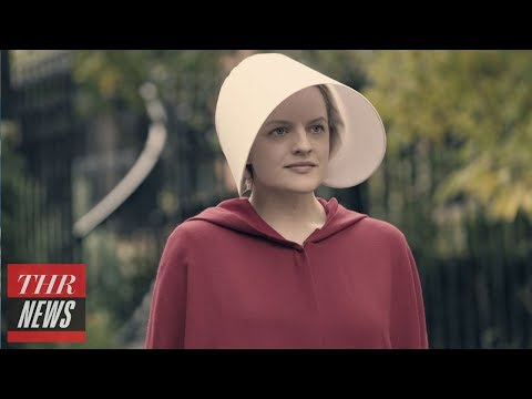 'Handmaid's Tale,' 'This Is Us' and 'Atlanta' Lead 2017 TV Critic Awards Nominations   THR News