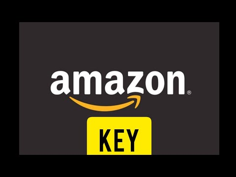amazon-locks-you-in-and-sells-you-a-key