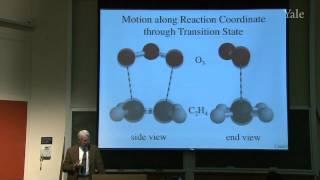 14. Epoxide Opening, Dipolar Cycloaddition, and Ozonolysis