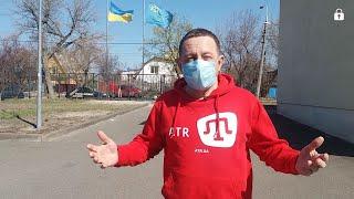 КОРОНАВИРУС ПРЕДАТЕЛЬСТВА: ATR «ОТКЛЮЧАЮТ ОТ ИВЛ». Борьбу за Крым признали безнадежной?