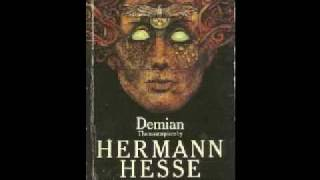 exploring the ways an individual may come of age in demian by hermann hesse and the bell jar by sylv Comments transcription  introduction - publish web server.