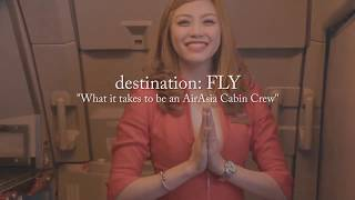 Video AirAsia Red Talks Ep. 2 Destination: Fly download MP3, 3GP, MP4, WEBM, AVI, FLV Agustus 2018
