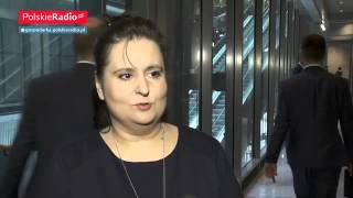 """""""Dobre Praktyki Spółek Notowanych na GPW 2016"""" (Gospodarka)"""