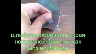 видео Установка обратного клапана на канализацию: вакуумный + гидрозатвор » Аква-Ремонт